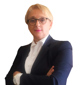 Rosanna Di Falco